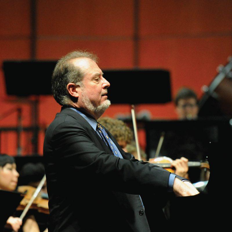 Garrick Ohlsson Plays Frédéric Chopin* Chopin - The Four Scherzi & F Minor Fantasia