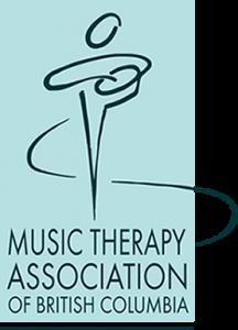mtabc-logo